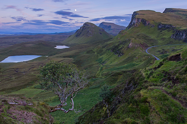 Schotland-reispaginafoto2