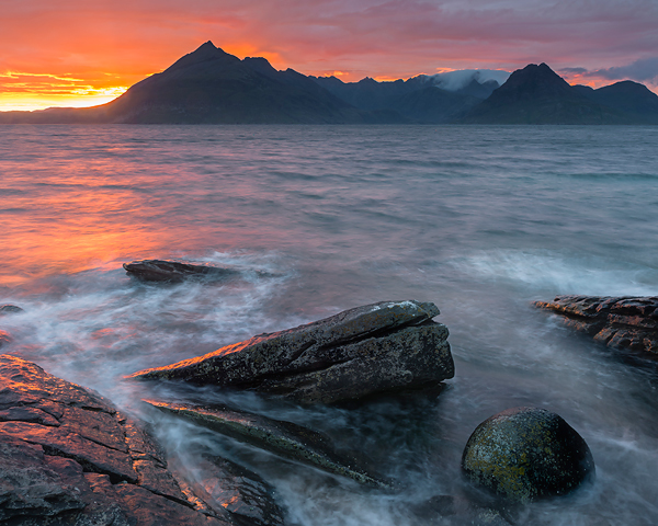Schotland-reispaginafoto5