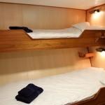 RVR-Twin-Private-Inside-cabin