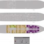 RVR-deckplan1920px