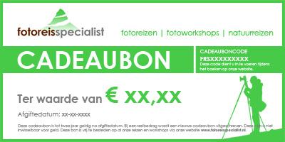 FRS-cadeaubon-website