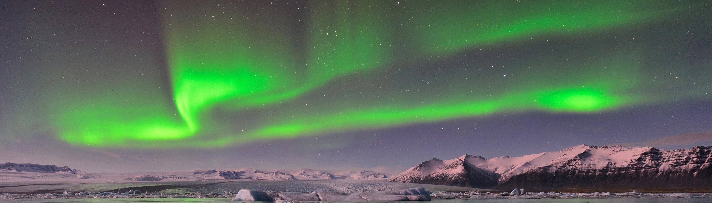 Noorderlichtpagina-slider V2