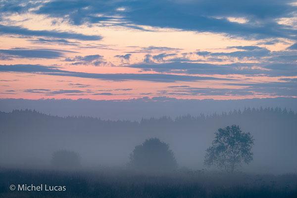 HogeVenen herfstfoto4-600px
