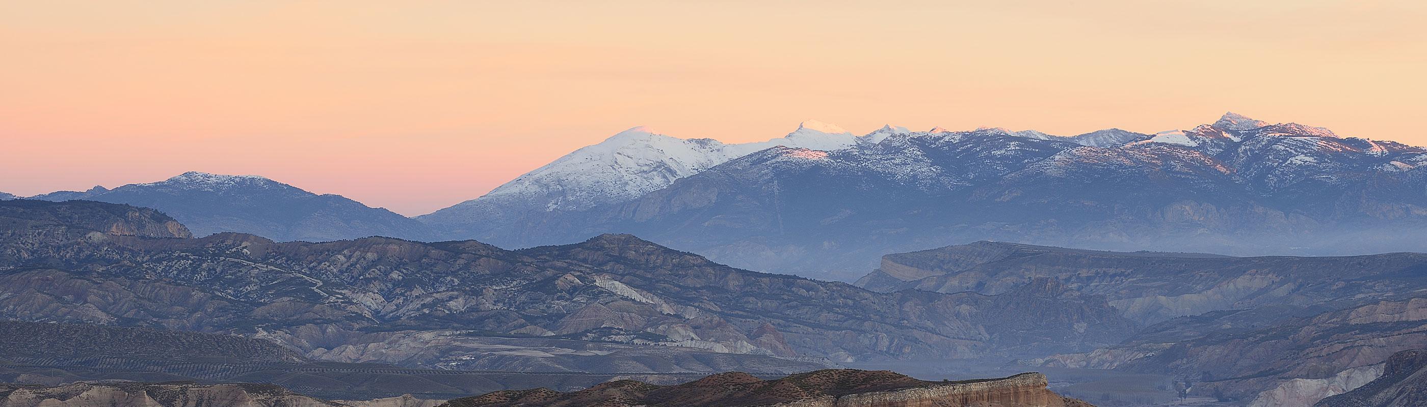 Andalusie-homeslider-V3
