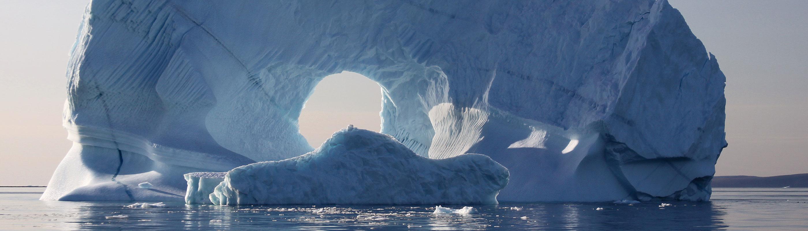 Groenland-homeslider-V3