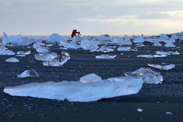 walter-op-het-ijstrand-600px