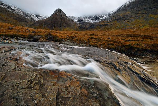 schotland-reispaginafoto10