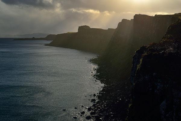 schotland-reispaginafoto13