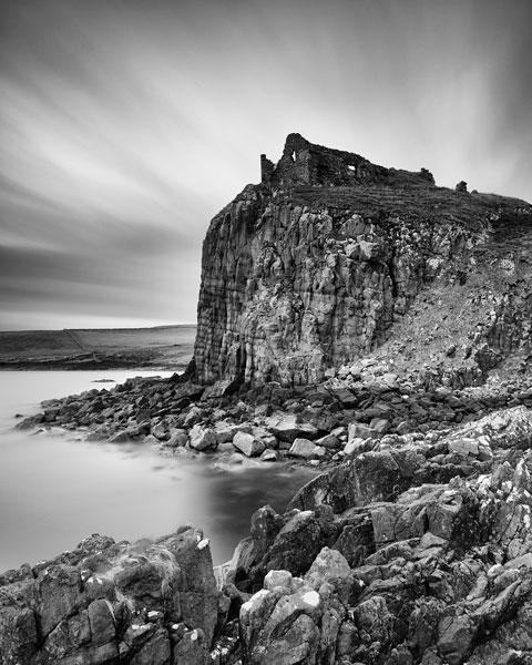 schotland-reispaginafoto14