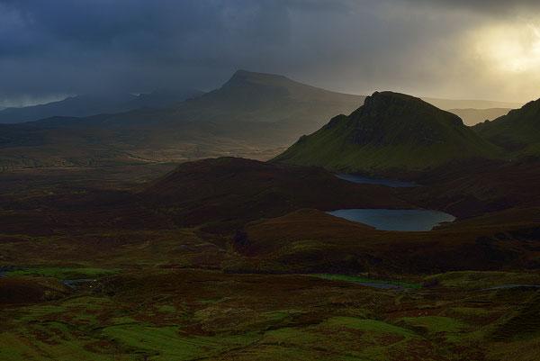 schotland-reispaginafoto16