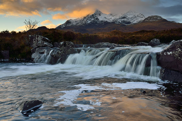 schotland-reispaginafoto7