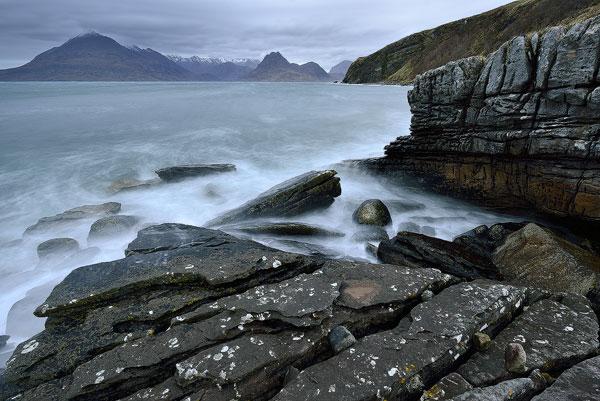 schotland-reispaginafoto8