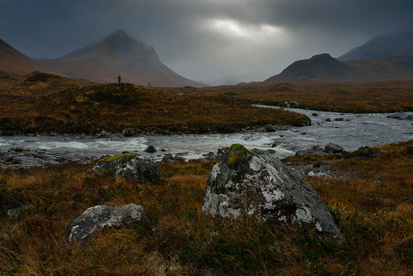 schotland-reispaginafoto9
