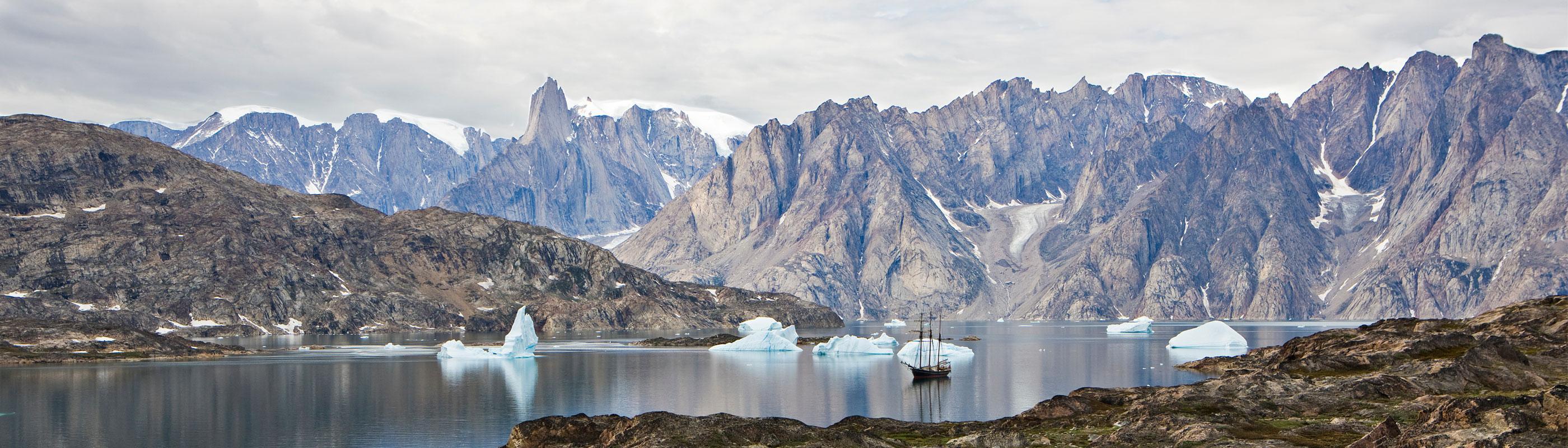 Groenlandpagina-slider5