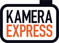kameraexpress width=
