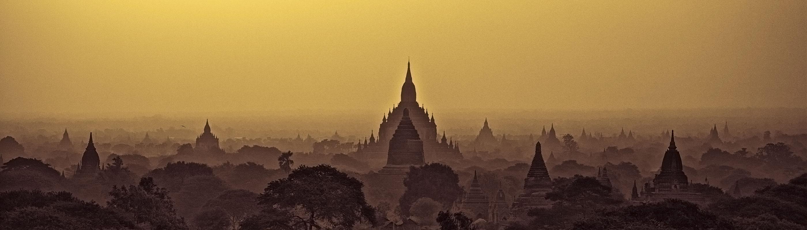 Myanmar-homeslider