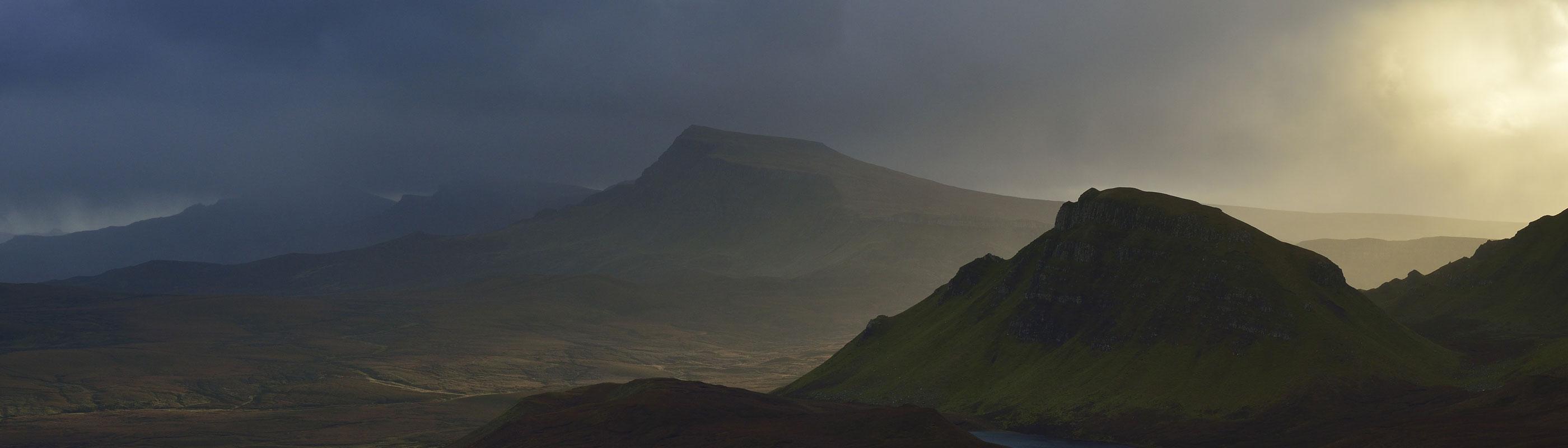 Schotlandpagina-homeslider-V3