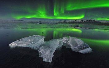 ZuidIJsland