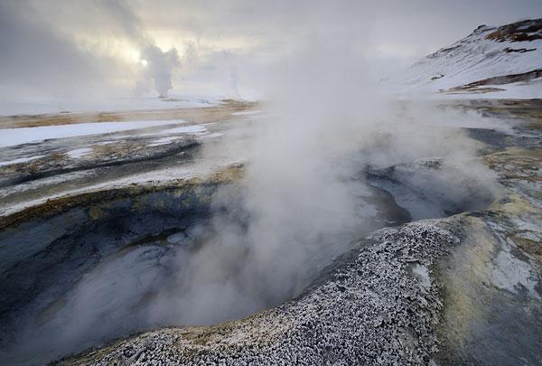 NoordIJsland