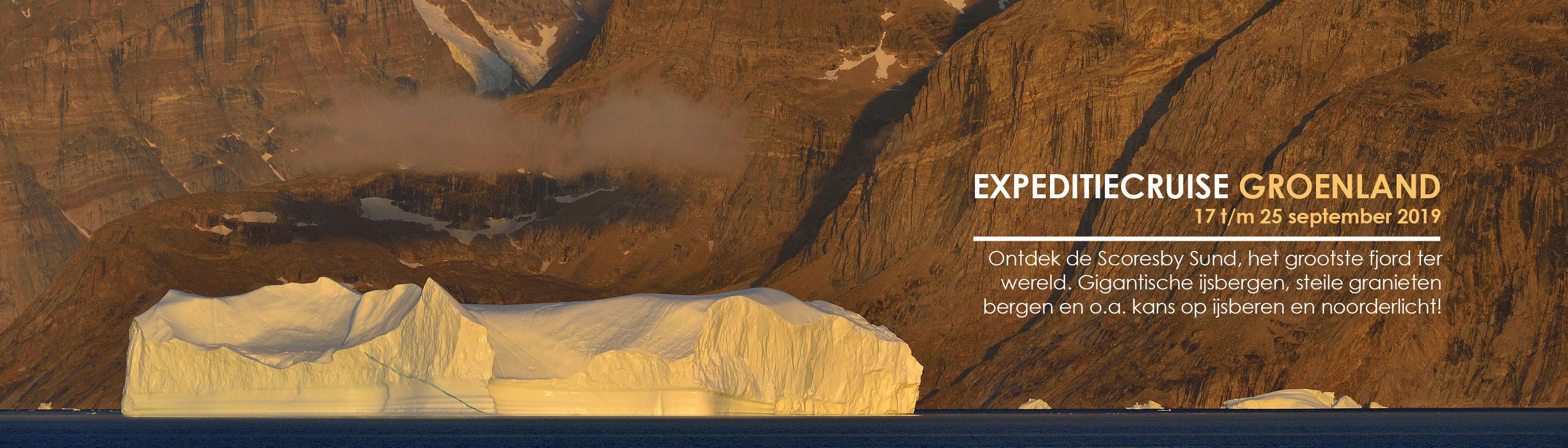 Groenland-homeslider-V4