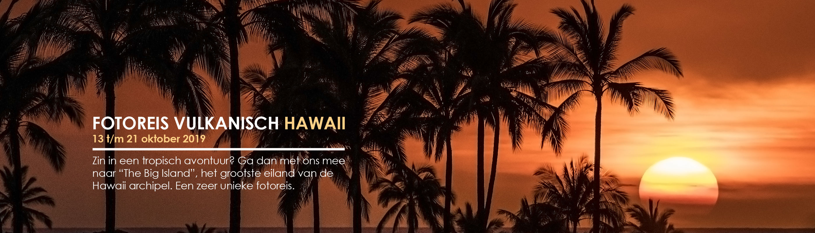 Hawaii-homeslider