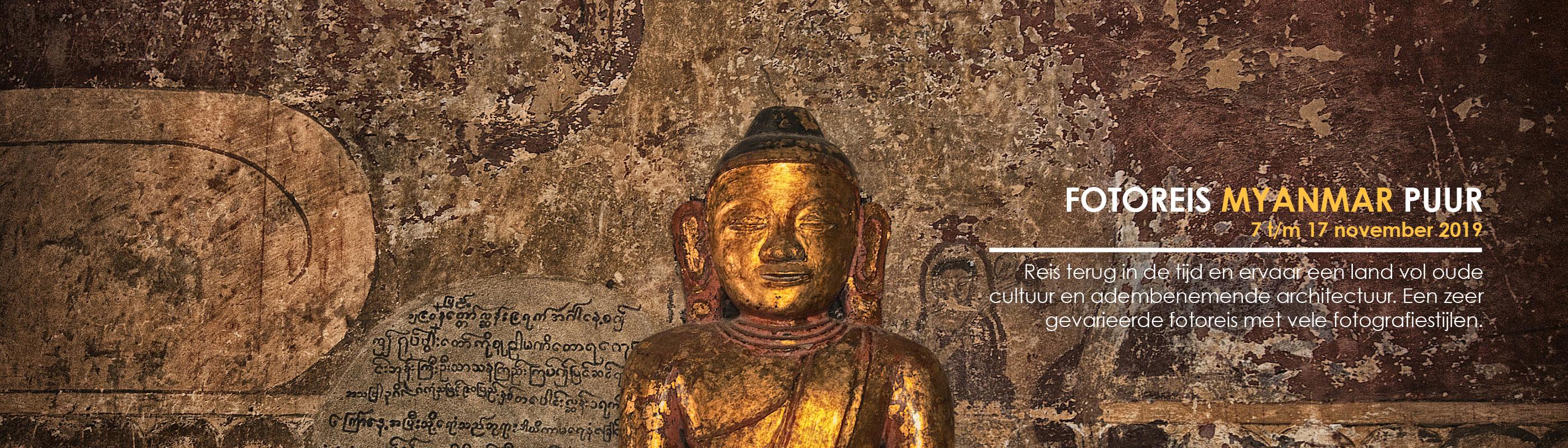 Myanmar-homeslider-V3