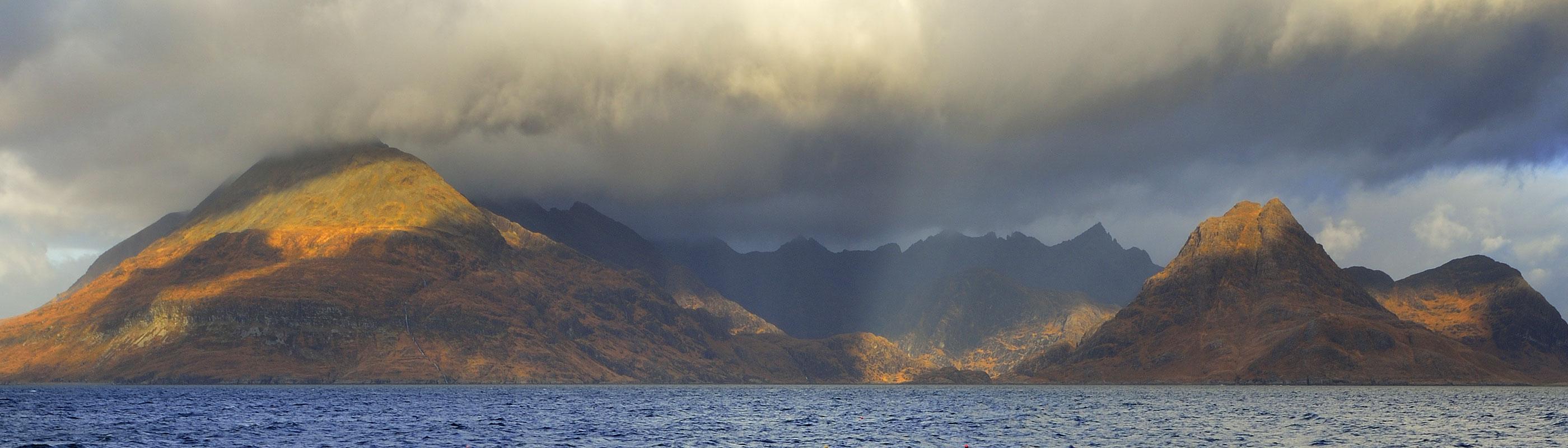 Schotlandpagina-slider-V3