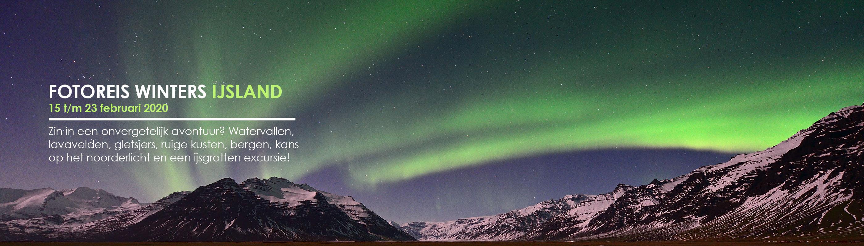 IJsland-homeslider-V4