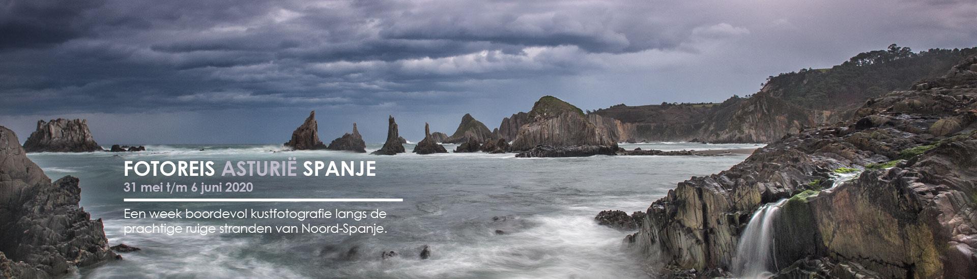 Asturie-homeslider-V4