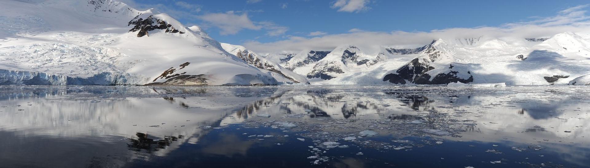 Antarctica-homeslider-V4