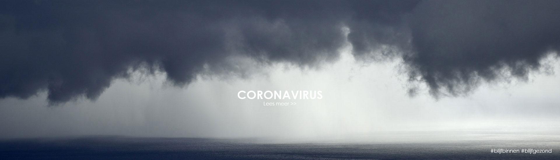 Coronapaginabanner-V2